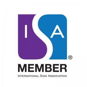 ISA-new